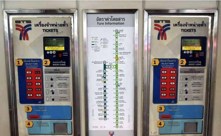 buy ticket before going inside the bts-bangkok1