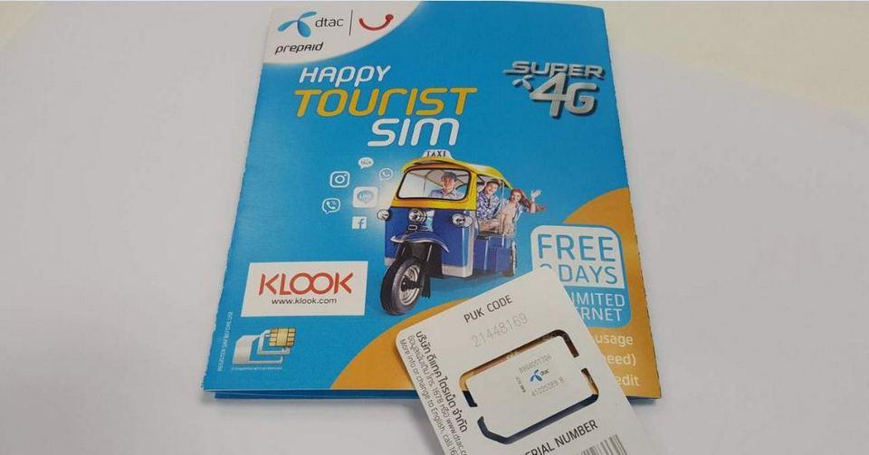 SIM 4G-card-hongkong1