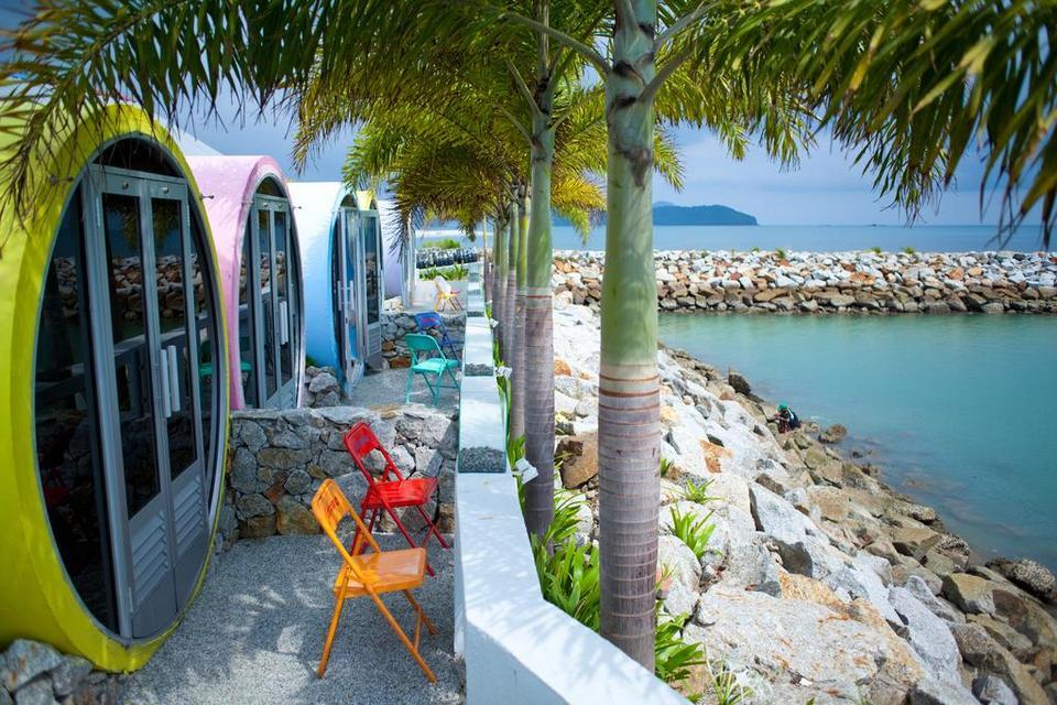 hotels-pantai-cenang-langkawi-tours4