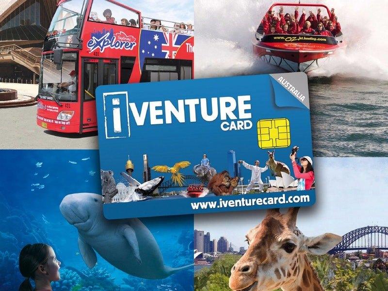 iventure card-hongkong1 iventure card hong kong