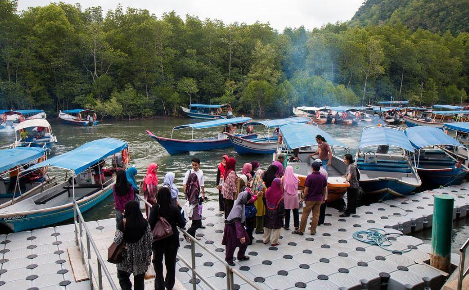 Langkawi-tours-Malaysia