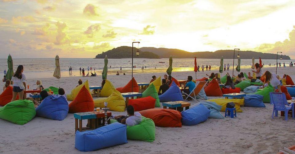Pantai-Cenang-Langkawi-tours-Malaysia1
