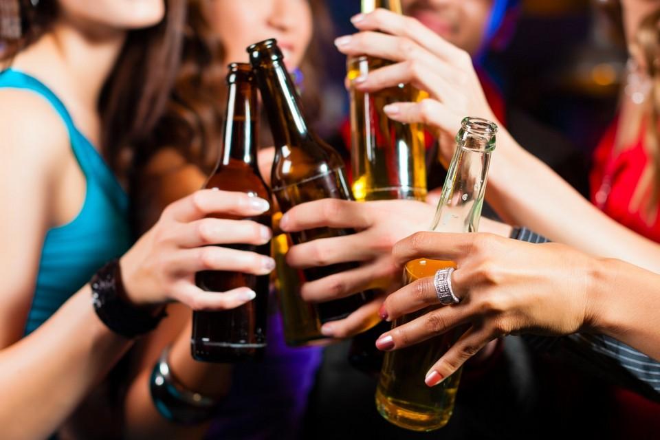 alcoholic-drinks-ban-Langkawi-tours-malaysia1