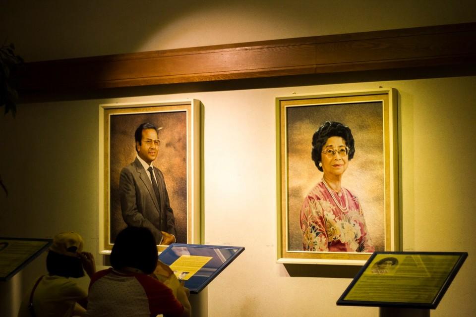 galeria-perdana-langkawi-tours2