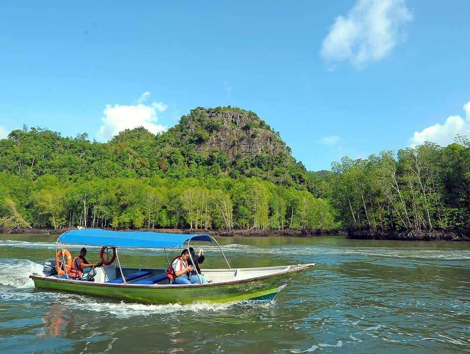 island-hopping-langkawi-tours-malaysia1