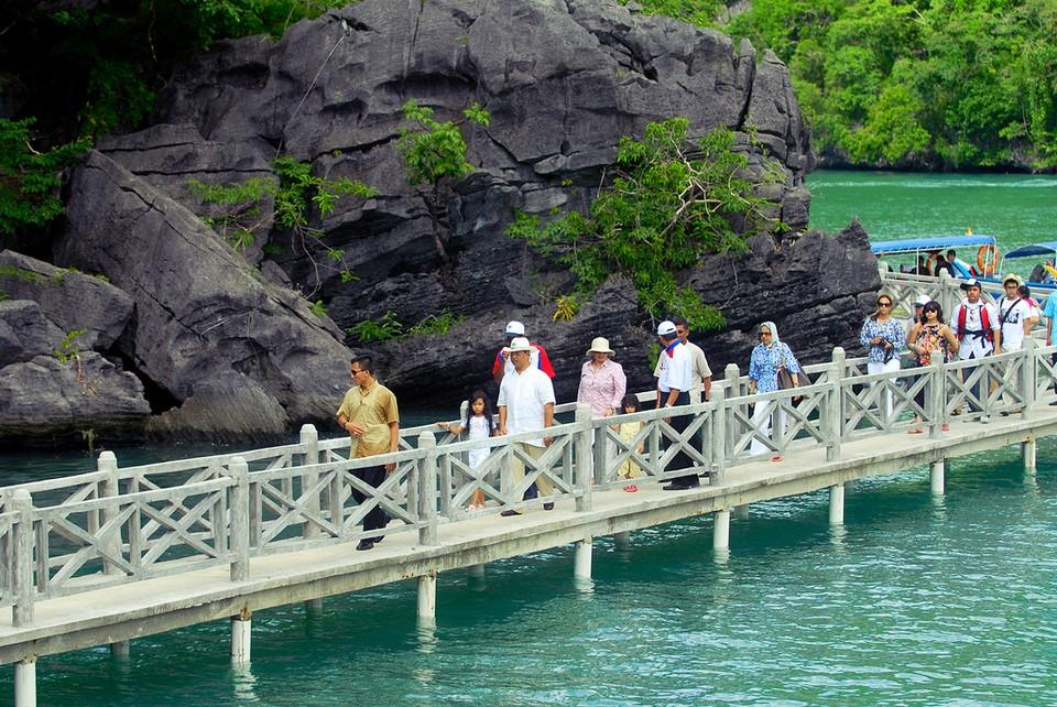 kilim-geopark-langkawi-tours