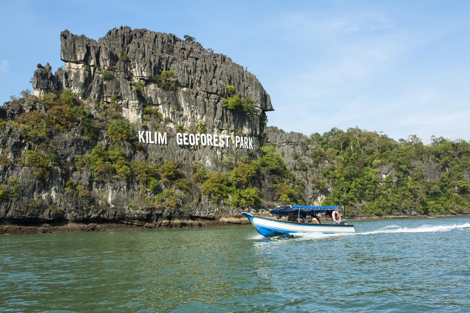 kilim-geopark-langkawi-tours1