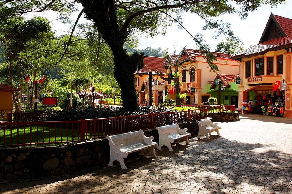 oriental-village-langkawi-tours1