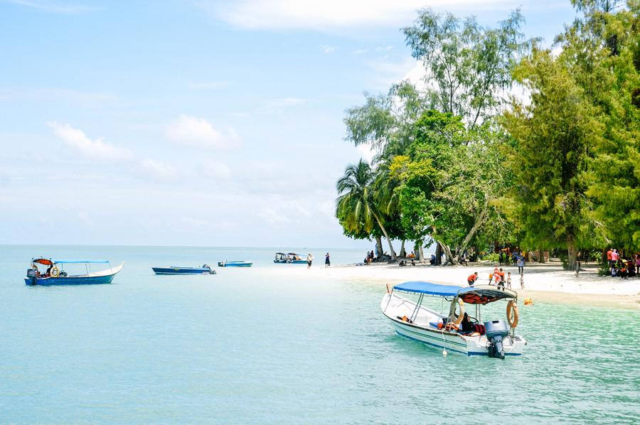 pulau-beras-basah-langkawi-tours2 Credit: langkawi blog 2017.