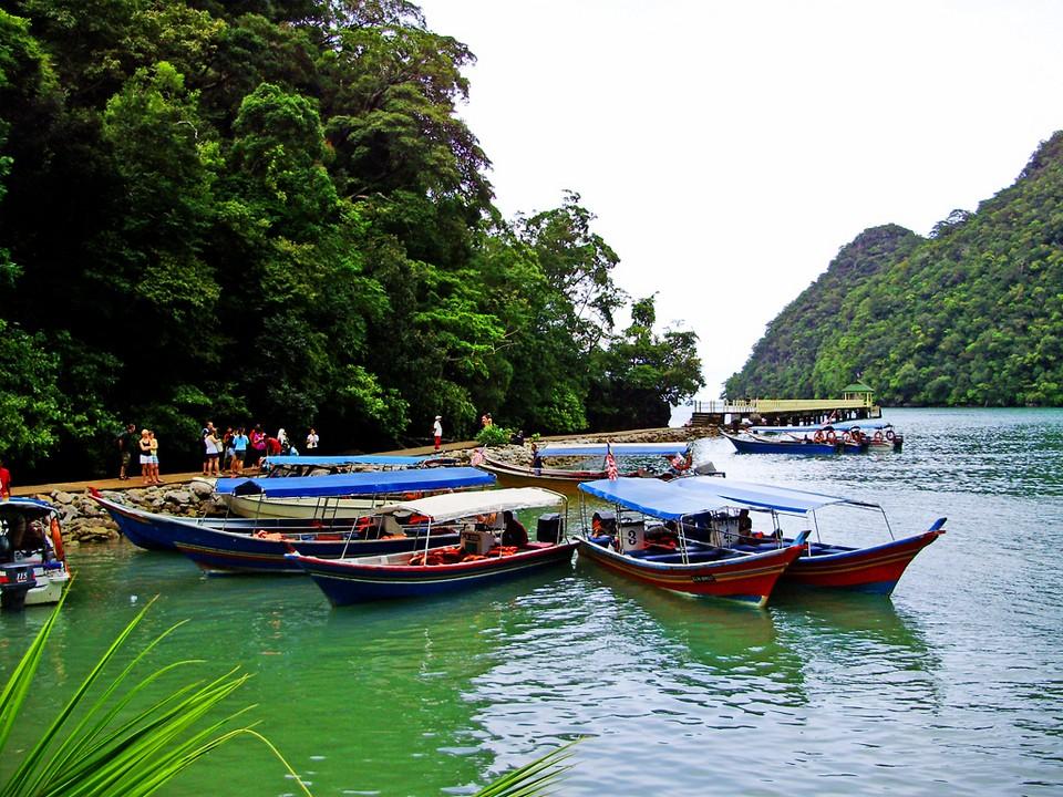 pulau-dayang-bunting-langkawi-tours2
