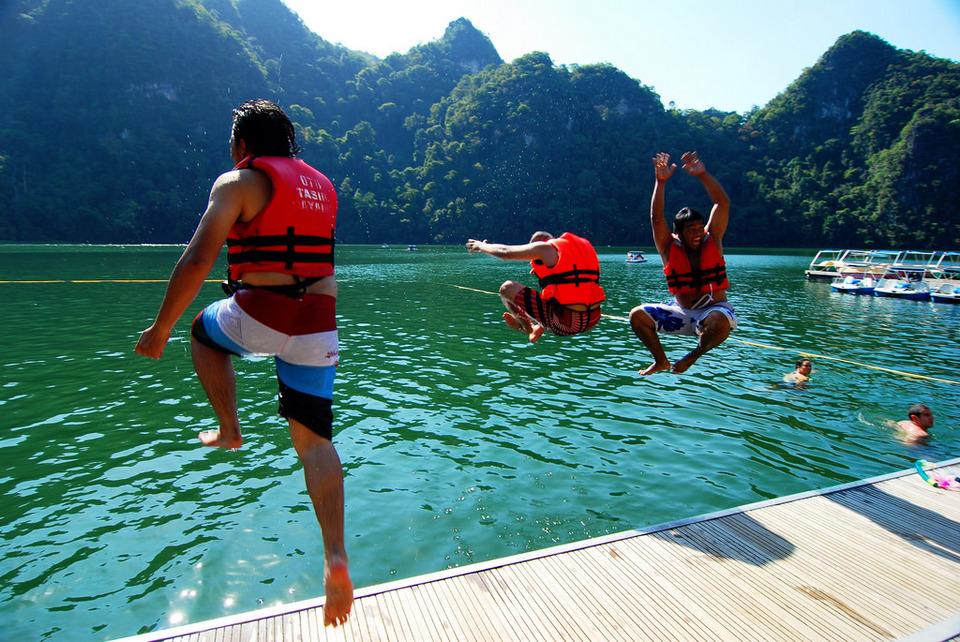 pulau-dayang-bunting-langkawi-tours3
