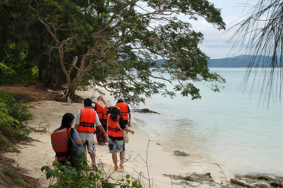 pulau-singa-besar-langkawi-tours1 Image credit: langkawi budget trip blog.