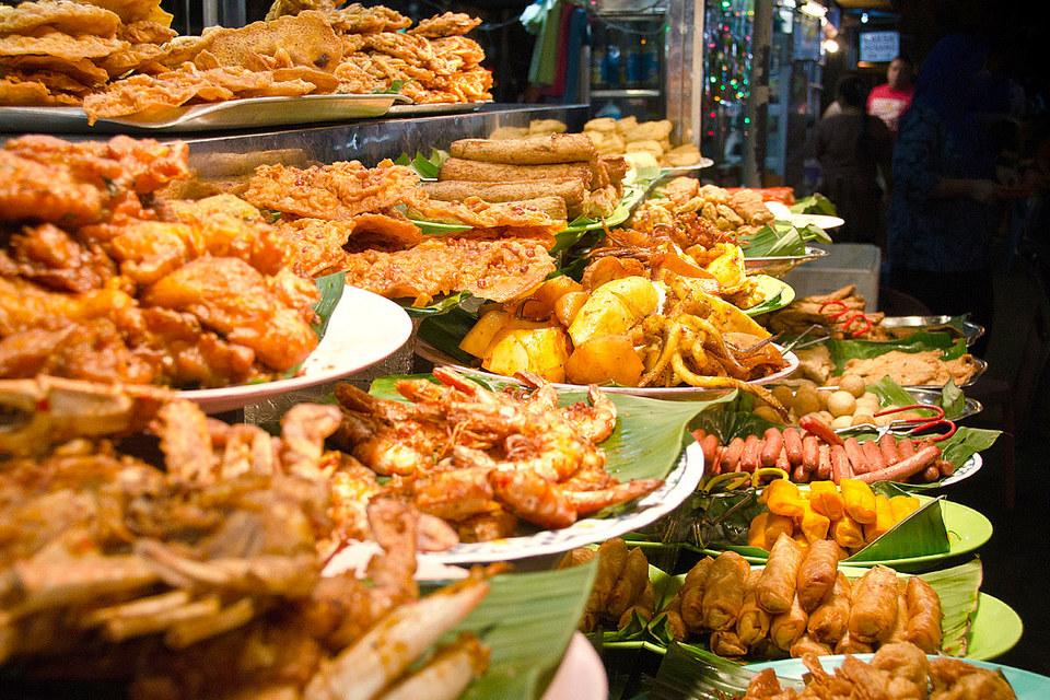 street-foods-Langkawi-tours-Malaysia