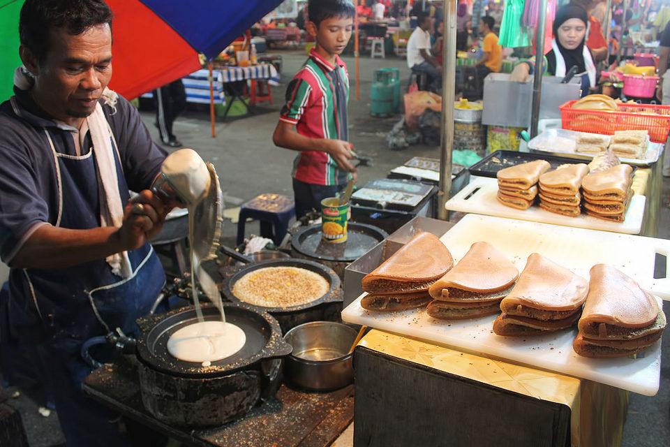 street-vendor-Langkawi-tours-Malaysia3