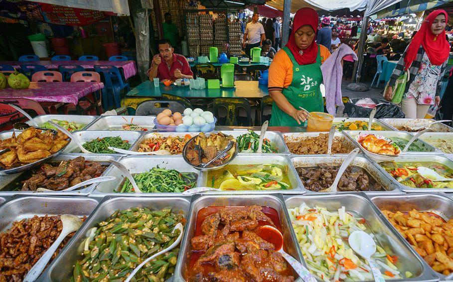 street-vendor-Langkawi-tours-Malaysia4
