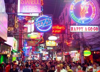 Image by: what to do in pattaya at night blog.
