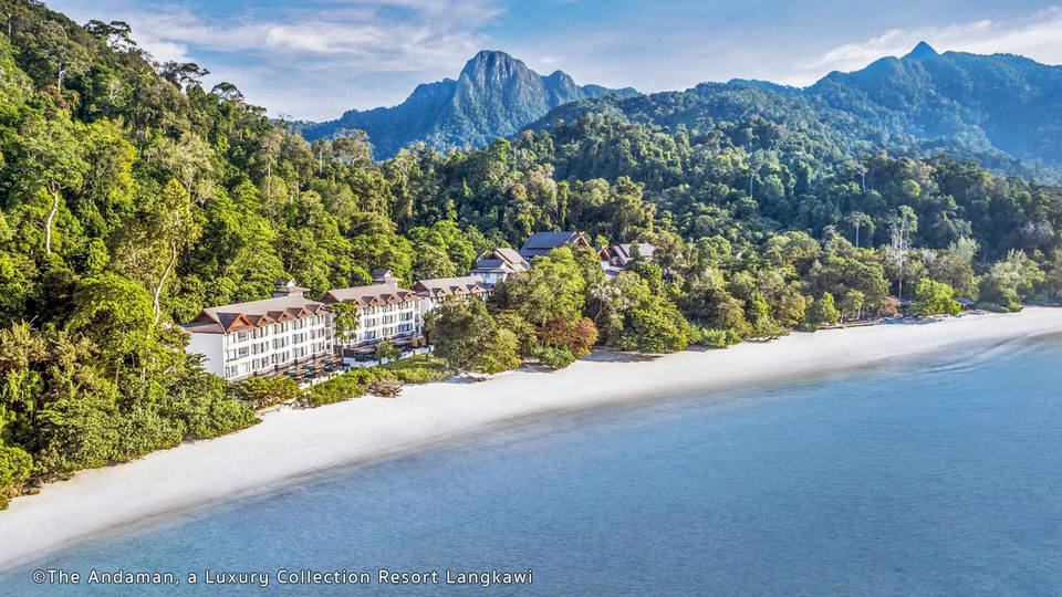langkawi-beach-resort.jpg