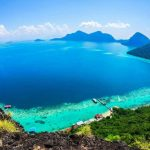 Langkawi travel blog — The fullest guide for a Langkawi budget trip of Malaysia