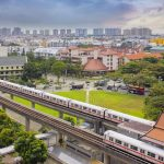 How to get around Singapore — 6 means of transportation in Singapore for tourists