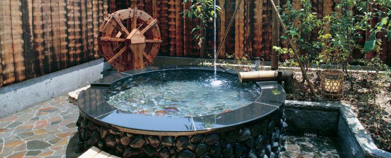 Dogo Hot Springs- Matsuyama-Ehime1