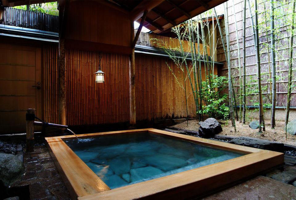 Kinosaki- Hyogo-osen-japan