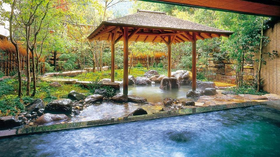 Kinosaki Hyogo osen4 Best onsen in japan Top 5 best onsen towns in Japan