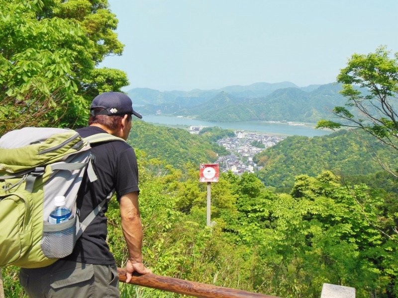 takaragawa onsen how to get there