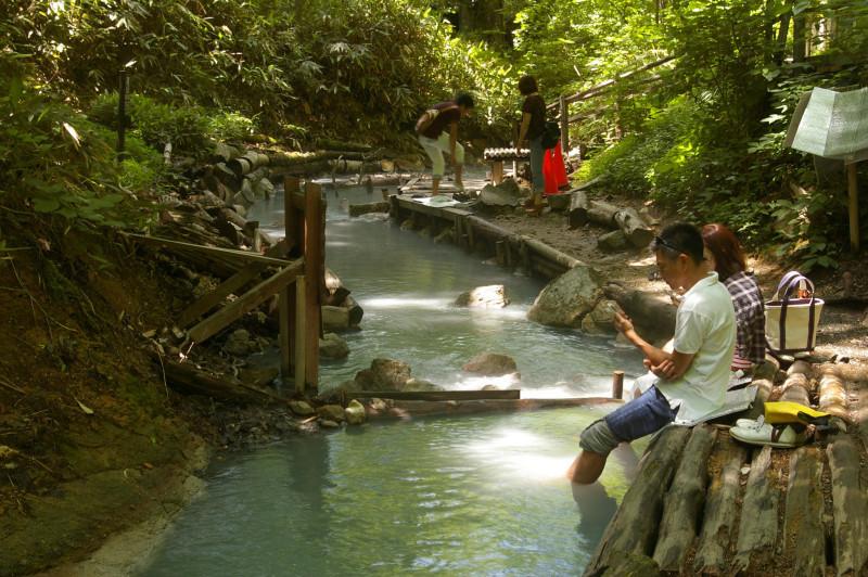 Noboribetsu, Hokkaido1 Photo by: best onsen towns in japan bog.