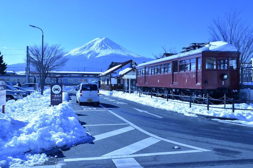 Fuju Subaru Line station 5 mt fuji (1) mt fuji day trip mount fuji day trip blog mount fuji day trip itinerary