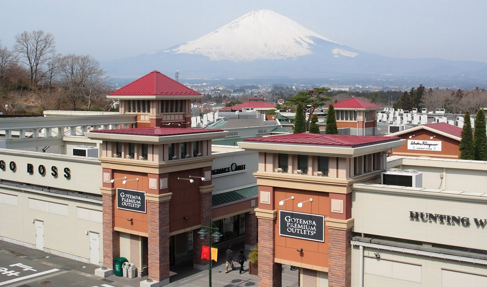 Image by: mount fuji one day itinerary blog.