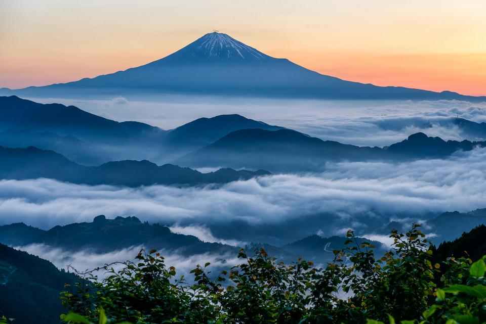 mt fuji cover by clouds mt fuji day trip mount fuji day trip blog mount fuji day trip itinerary