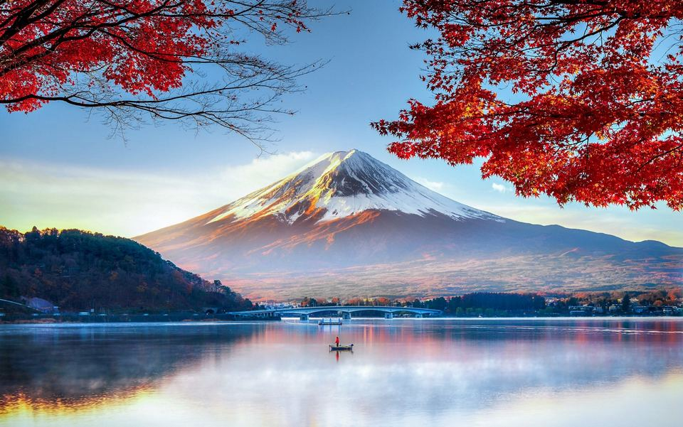 when to visit mt fuji in autumn mt fuji day trip mount fuji day trip blog mount fuji day trip itinerary