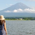 Mount Fuji places to visit — Top 10 most beautiful places to visit near Mt Fuji