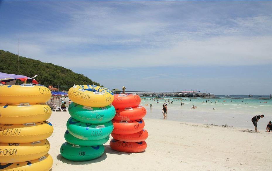 Bali Hai Pier-pattaya-thailand1
