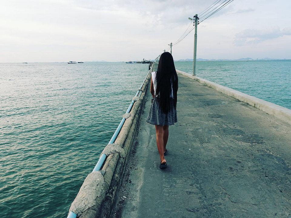 Bali Hai Pier-pattaya-thailand2