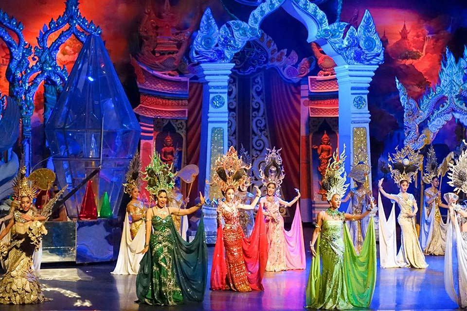 Cabaret-show-pattaya-thailand