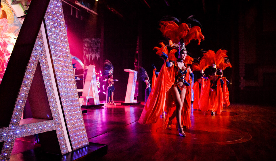 Cabaret-show-pattaya-thailand1 Image by: best places to visit in pattaya blog.