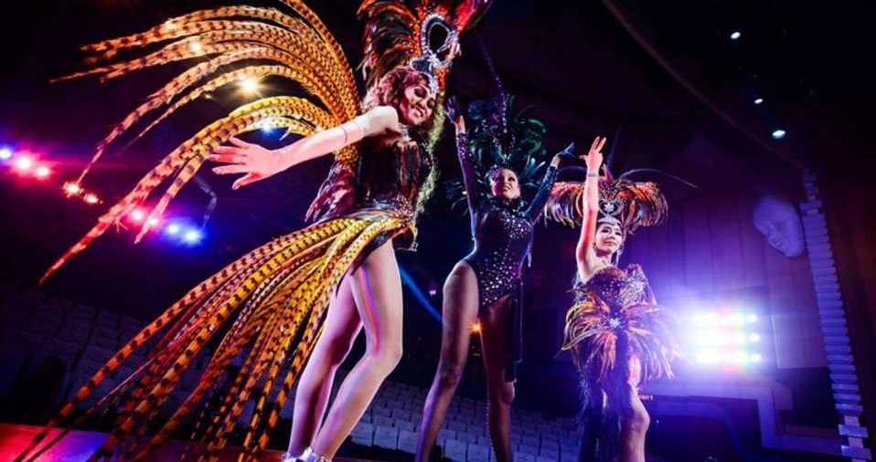 Cabaret-show-pattaya-thailand2