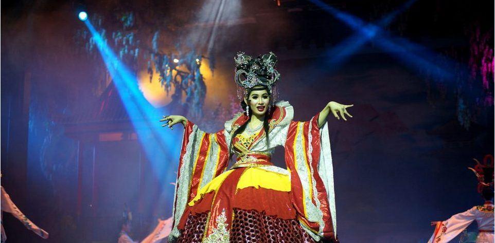 Cabaret-show-pattaya-thailand3