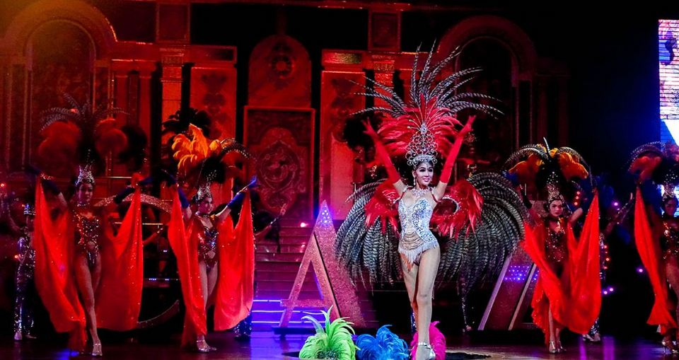 Cabaret-show-pattaya-thailand4