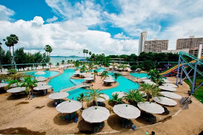 Pattaya Park-pattaya-thailand1