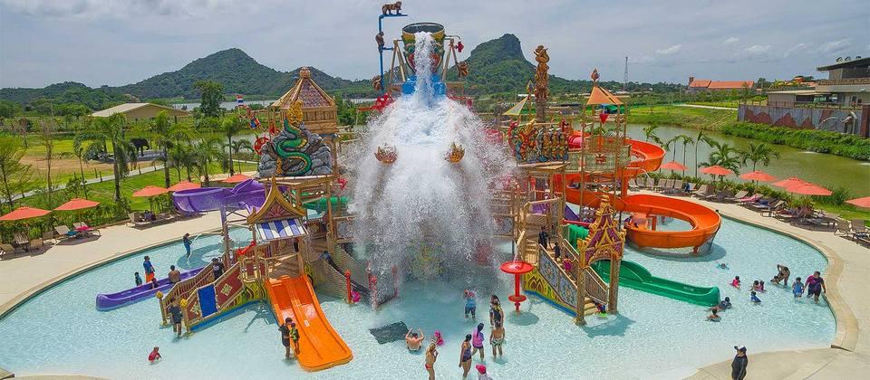 Pattaya Park-pattaya-thailand4