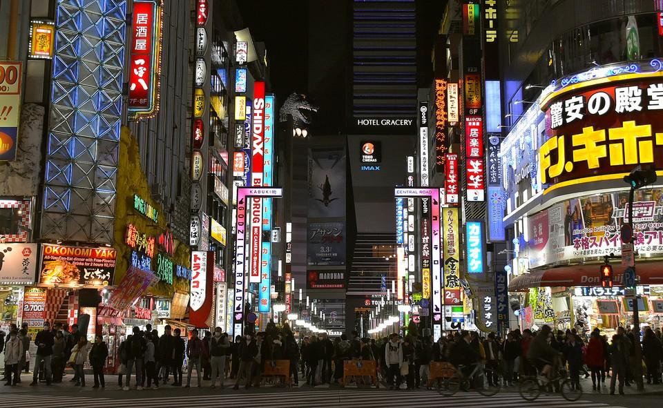 Akihabara-street-tokyo2