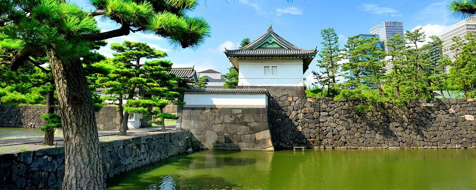 Japan palace-tokyo1