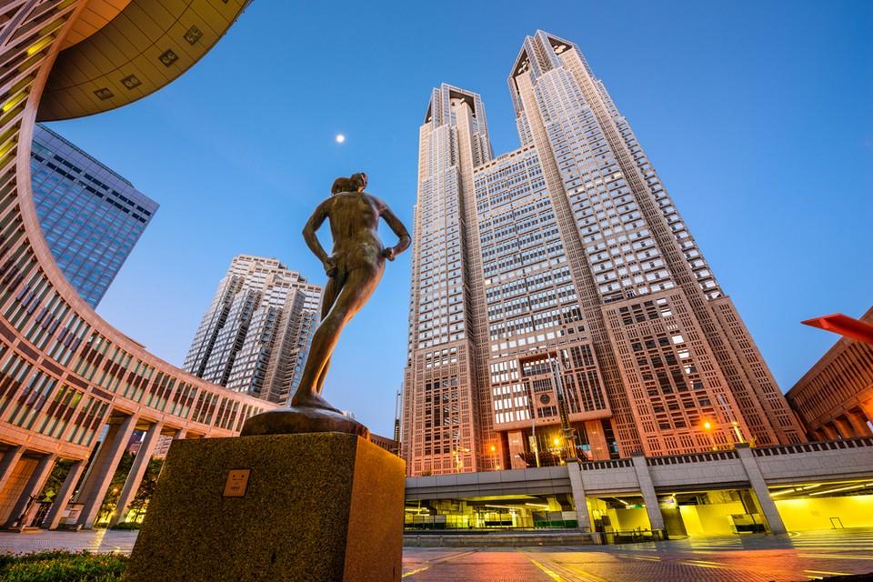 Tokyo-Metropolitan-Government-Building1