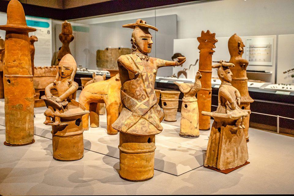 Tokyo National MuseumTokyo National Museum top museums in tokyo top 10 museums in tokyo best museums in tokyo
