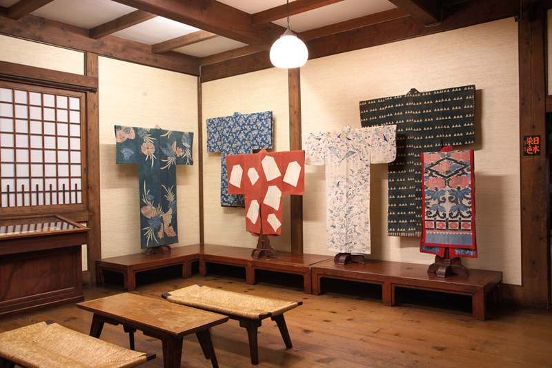 The Folk Crafts Museum in Tokyo top museums in tokyo top 10 museums in tokyo best museums in tokyo