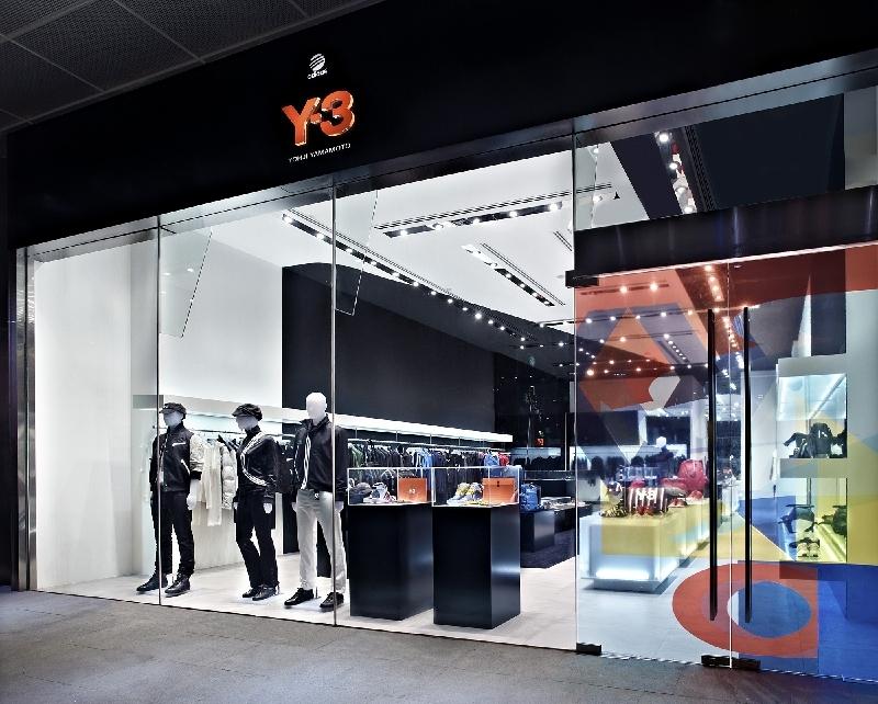 Mandarin Gallery-singapore4