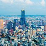 Top 5 best places to visit in Kaohsiung, Taiwan
