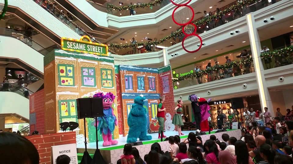Plaza Singapura-singapore3